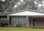 Foreclosed Home in Millbrook 36054 724 CANTON RD - Property ID: 4297599