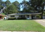 Foreclosed Home in El Dorado 71730 2307 NEVADA ST - Property ID: 4297615