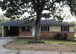 Foreclosed Home in North Little Rock 72118 42 SOMERSET DR - Property ID: 4297616