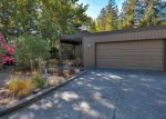 Foreclosed Home in Santa Rosa 95409 6485 TIMBER SPRINGS DR - Property ID: 4297634