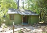 Foreclosed Home in Paradise 95969 726 BUSCHMANN RD - Property ID: 4297635