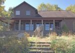 Foreclosed Home in Highlands 28741 3086 GOLD MINE RD - Property ID: 4297775