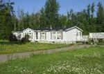 Foreclosed Home in Fort Covington 12937 401 BUELL RD - Property ID: 4297805