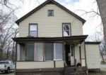 Foreclosed Home in Hudson Falls 12839 12 PENDER ST - Property ID: 4297831