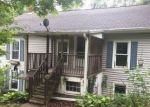 Foreclosed Home in Old Chatham 12136 24 ALBANY TPKE - Property ID: 4297852