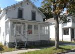 Foreclosed Home in Plattsburgh 12901 15 SAILLY AVE - Property ID: 4297870