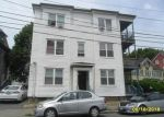 Foreclosed Home in Lynn 1902 70 LAFAYETTE PARK APT 1 - Property ID: 4297873
