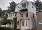Foreclosed Home in Marlborough 1752 9 HIGH ST - Property ID: 4297875