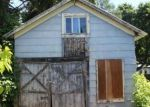 Foreclosed Home in Ilion 13357 90 W CLARK ST - Property ID: 4297877