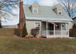 Foreclosed Home in Ilion 13357 142 MONTGOMERY ST - Property ID: 4297884