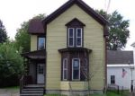 Foreclosed Home in Herkimer 13350 439 N WASHINGTON ST - Property ID: 4297890
