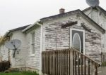 Foreclosed Home in Chazy 12921 1269 FISKE RD - Property ID: 4297895