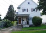 Foreclosed Home in Frankfort 13340 207 3RD AVE - Property ID: 4297926
