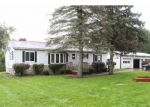 Foreclosed Home in Canajoharie 13317 71 SCHULTZE ST - Property ID: 4297944