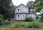 Foreclosed Home in Castorland 13620 5019 STATE ROUTE 410 - Property ID: 4297947