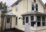 Foreclosed Home in Saranac Lake 12983 64 VIRGINIA ST - Property ID: 4297954