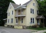 Foreclosed Home in Gloversville 12078 53 STEELE AVE - Property ID: 4297969
