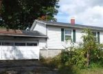 Foreclosed Home in Massena 13662 52 HIGHLAND AVE - Property ID: 4297976