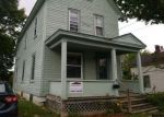 Foreclosed Home in Johnstown 12095 213 MEADOW ST - Property ID: 4297997
