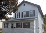 Foreclosed Home in Elmira 14904 303 SOUTH AVE - Property ID: 4298019