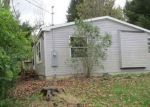 Foreclosed Home in Addison 14801 24 GROVE ST - Property ID: 4298031