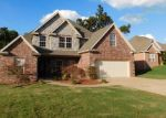 Foreclosed Home in Springdale 72762 2234 TALL TREE LN - Property ID: 4298240