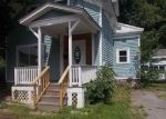Foreclosed Home in Ilion 13357 2 HILLSIDE PL - Property ID: 4298338