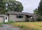Foreclosed Home in Norfolk 13667 6 FURNACE ST - Property ID: 4298340