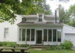 Foreclosed Home in Copake 12516 1328 COUNTY ROUTE 7A - Property ID: 4298399