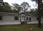 Foreclosed Home in Pointblank 77364 210 NASSAU LN - Property ID: 4298491