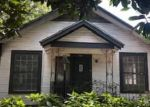 Foreclosed Home in Marshall 75670 1002 MORRISON ST - Property ID: 4298669