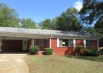Foreclosed Home in Marshall 75672 203 E WOODLAND RD - Property ID: 4298687