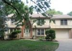 Foreclosed Home in Overland Park 66214 11612 W 100TH ST - Property ID: 4298725