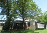 Foreclosed Home in Potwin 67123 316 N ANITA ST - Property ID: 4298741