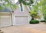 Foreclosed Home in Leawood 66209 4980 W 131ST PL - Property ID: 4298742