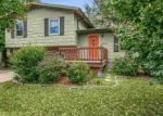Foreclosed Home in El Dorado 67042 1816 COUNTRY CLUB RD - Property ID: 4298744