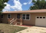 Foreclosed Home in Milford 66514 2827 WALTERS DR - Property ID: 4298747