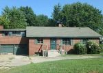 Foreclosed Home in Pittsburg 66762 441 FIELDCREST DR - Property ID: 4298759
