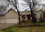 Foreclosed Home in Andover 67002 1526 GLENEAGLES CT - Property ID: 4298762