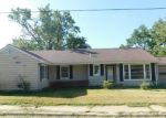 Foreclosed Home in Lyons 67554 120 W TAYLOR ST - Property ID: 4298789
