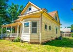 Foreclosed Home in Salina 67401 1316 HIGHLAND AVE - Property ID: 4298827