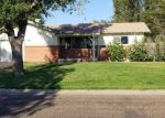 Foreclosed Home in Liberal 67901 1303 SUNSET AVE - Property ID: 4298845