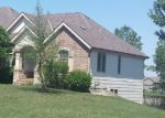 Foreclosed Home in Rose Hill 67133 3300 WILLOW CRK - Property ID: 4298848