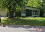 Foreclosed Home in Derby 67037 521 S WESTVIEW DR - Property ID: 4298852