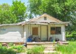 Foreclosed Home in Haysville 67060 102 E 86TH ST S - Property ID: 4298877