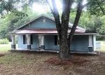 Foreclosed Home in Chester 29706 728 SPIRIT CIR - Property ID: 4298932