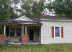 Foreclosed Home in Great Falls 29055 68 POPLAR ST - Property ID: 4298939