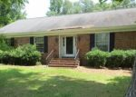 Foreclosed Home in Darlington 29532 117 OKLAHOMA DR - Property ID: 4298952