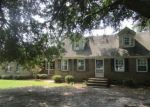 Foreclosed Home in Hemingway 29554 12155 PLEASANT HILL DR - Property ID: 4298955