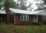 Foreclosed Home in Aberdeen 28315 281 ELM ST - Property ID: 4298975